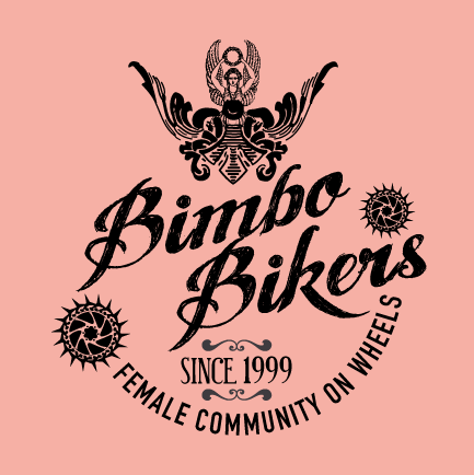 BImbo-Bikers since 1999